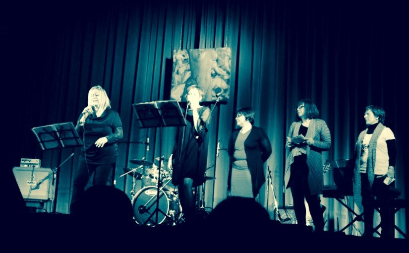 Concerto Cairoli – 21 Febbraio2016
