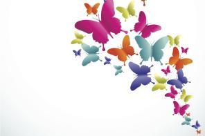 come-nasce-una-farfalla_3c3b8adedbcace10555793d8735d4807